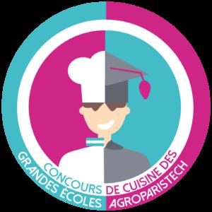 Logo CCGE 2017