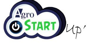 Logo Agro Startup